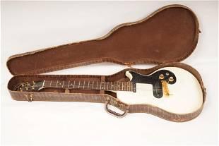 Gibson Melody Maker 1961 Guitar