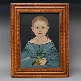 Mary Caroline Haines, Prior-Hamblin School