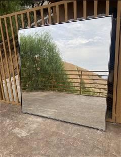 Restoration Hardware Mirror Mirror