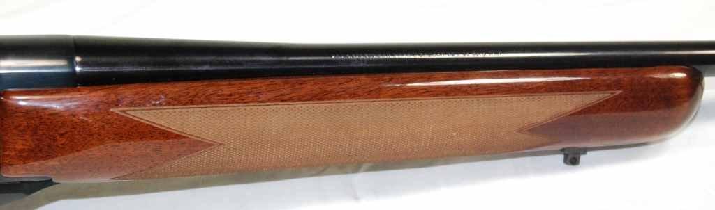 199: Browning Bar II Safari Rifle in 30-06 Caliber - 3