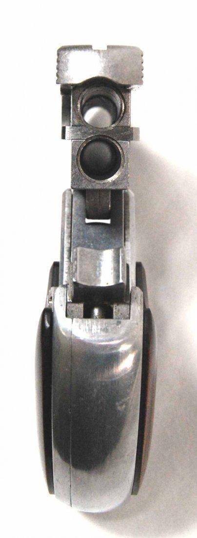 American Derringer Corp DA38 Double Barrel .38 Special - 7