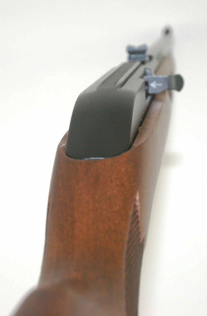 Marlin Model 60, Micro-Groove Barrel in .22LR Rifle NIB - 10
