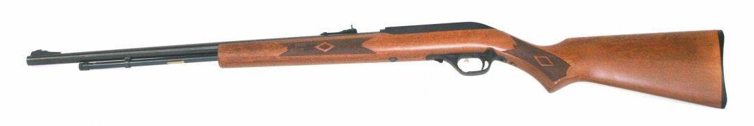 Marlin Model 60, Micro-Groove Barrel in .22LR Rifle NIB - 3