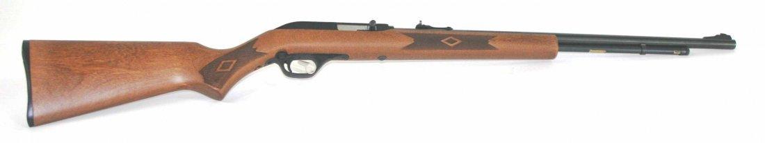 Marlin Model 60, Micro-Groove Barrel in .22LR Rifle NIB - 5