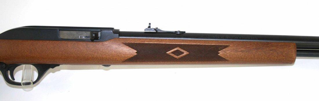 Marlin Model 60, Micro-Groove Barrel in .22LR Rifle NIB - 7