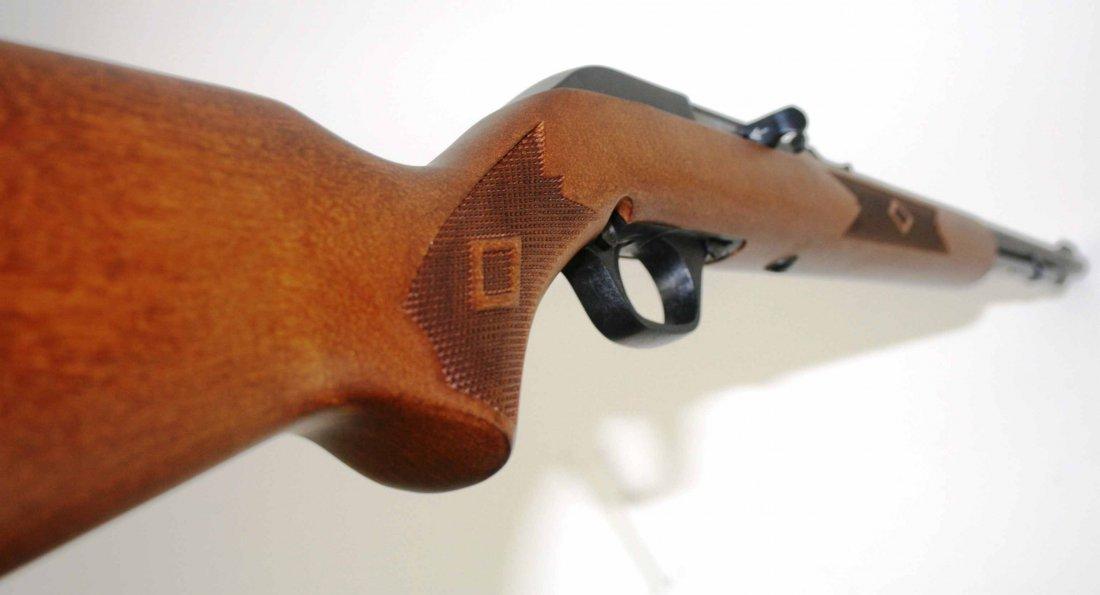 Marlin Model 60, Micro-Groove Barrel in .22LR Rifle NIB - 9