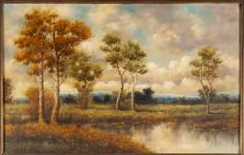 OLIVE RUTH HOLBERT CHAFFEE AMERICAN 18861980