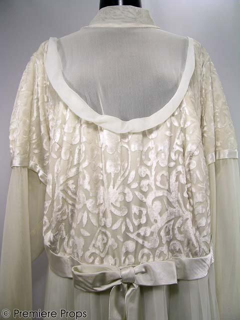 879: NORBIT - Rasputia's (Eddie Murphy) - Wedding Dress
