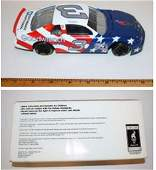 Dale Earnhardt #3 Goodwrench die cast car