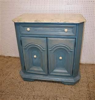 Stanley MT 2 door 1 drawer server