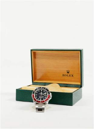 ROLEX OYSTER手錶 MONSTRES ROLEX S.A. GENEVE
