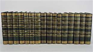 Adolphe Thiers - Histoire du Consulat et de l'Empire,