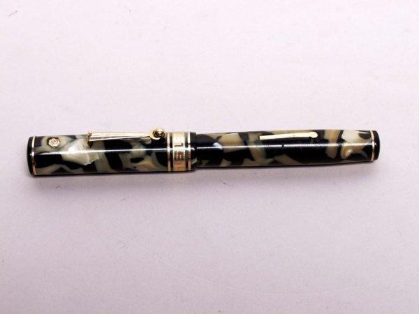 575: Wahl Eversharp Pen