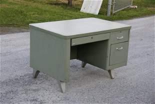 Vintage Desk USA