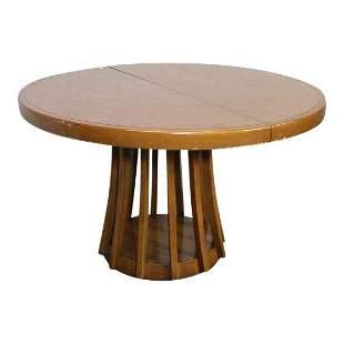 Angelo Mangiarotti Table