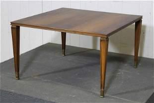 Paolo Buffa Coffee Table