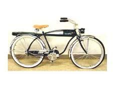 163 Bike AMF Roadmaster Luxury Liner mens bicycle