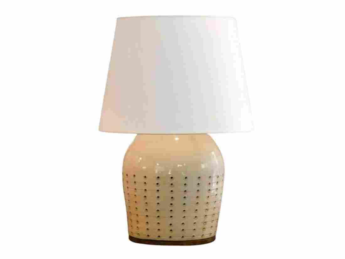 Ralph Lauren Halifax Lamp