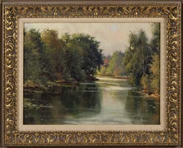 WAYNE BEAM MORRELL (Massachusetts/New Jersey,