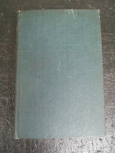 8: The Incomparable Siddons 1909