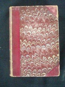 15: Joaquin Miller Songs of the Sierras. 1875