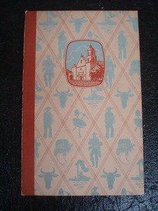 18: The 1st 100 Yrs of Yankee California 1949   Ltd Ed