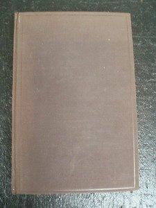 19: A Quaker Forty-Niner. 1930 1st Ed.