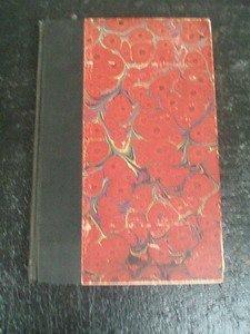 24: Psyche. 1928.  Ltd Ed. Great Illustrations