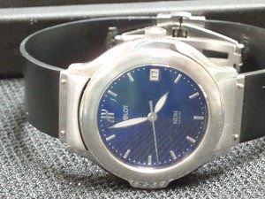 415A: Hublot Elegant Men's Watch