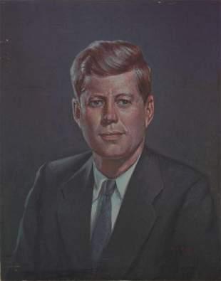 Richard V Goetz 19151991