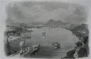 William Momberger 18291888