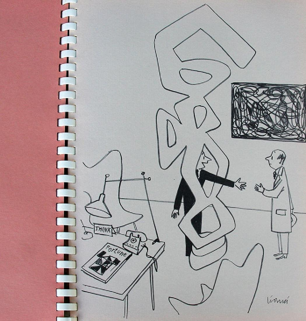 Various Artists - 9