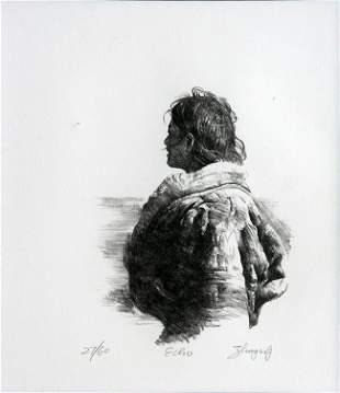 Zhang Hong Nian