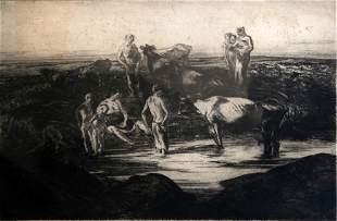 John Costigan 18881972