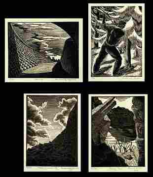 Arnold Wiltz - Wood Chopper/Spillway/Masonry vs. Sk
