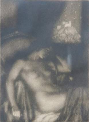 Frantisek Simon-Tavik (1877-1942)