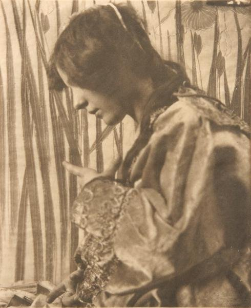 F. Benedict Herzog (1859-1912)