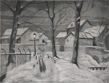 Emil Ganso (1895-1941)