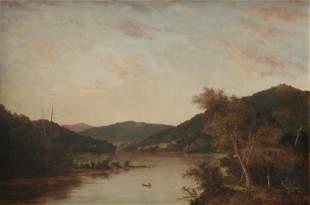Walter M. Oddie (1808-1865)