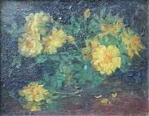 Mary Fairchild Low (1858-1946)