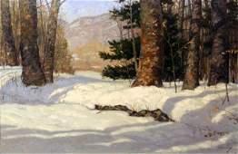 Richard Jeffrey (b. 1919)