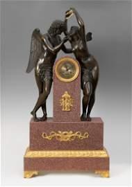 PIERRE-PHILIPPE THOMIRE (Paris, 1751–1843).
