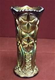 188: Carnival Vase