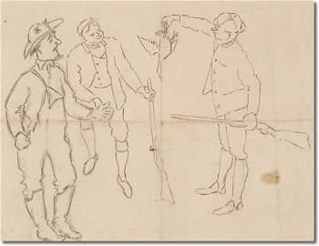 58: N. C. Wyeth