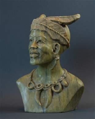 Zulu Prince