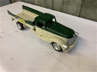 """1939 Buddy L Repair-It unit truck 22"""""""