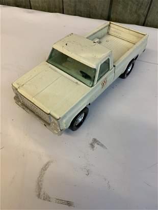 1970s C10 Co-Op truck Nylint