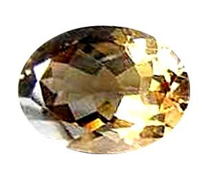 14A: 17.28ct Champagne AAA Topaz Appr. Est. $25920
