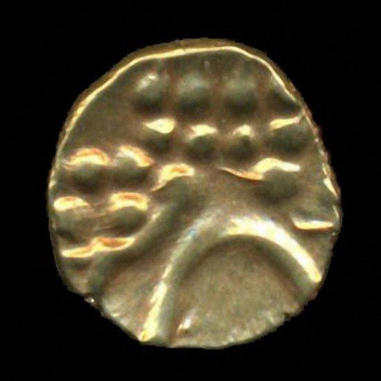8: Rare Medieval 14-1600AD Gold Coin Hi Grade