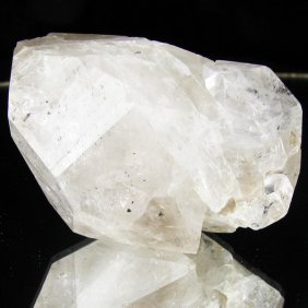 320ct Herkimer Diamond Crystal